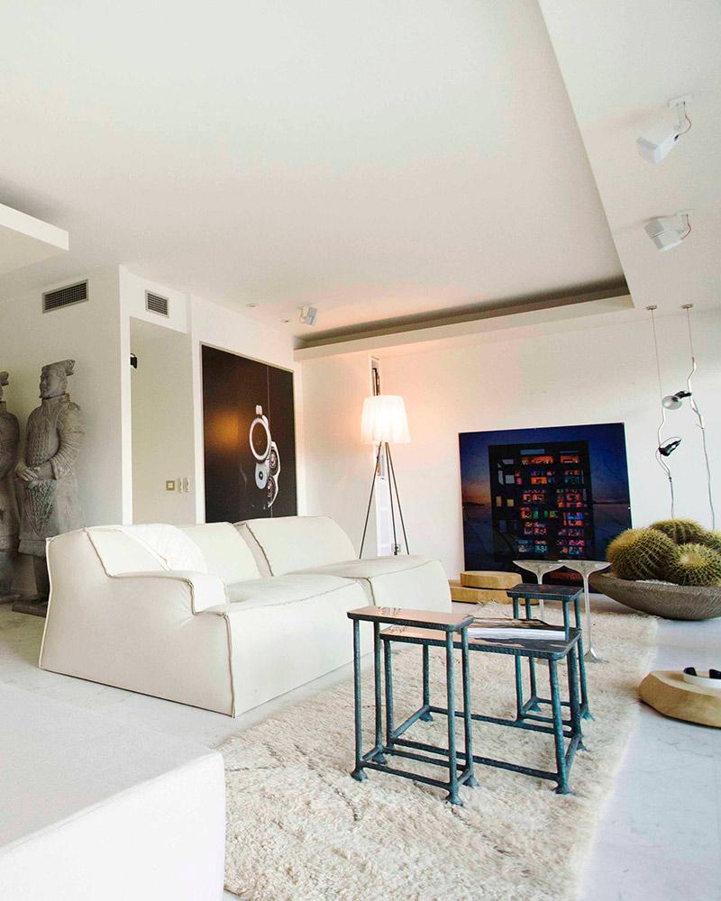 Two be concept arquitectos en ibiza - Arquitectos en ibiza ...